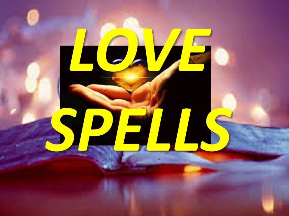 simple love spells that work immediately - 960×720