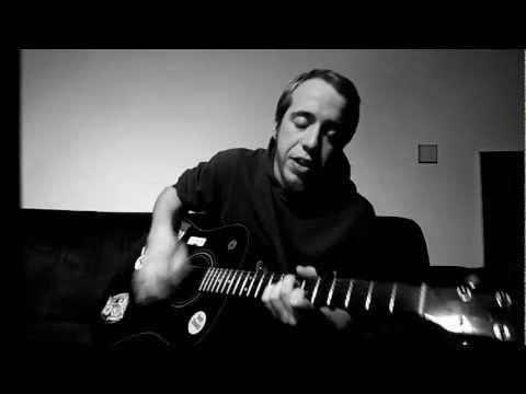 Axöl Wäxöl ~ MfG/Gangsta's paradise (Fanta 4/Colio)