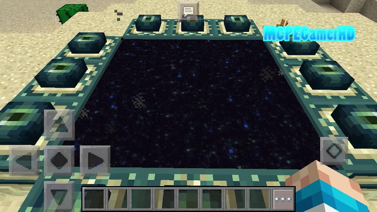 Mcpe 0 16 0 Apk Real Download Youtube