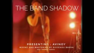 Video AVINOY by The Band Shadow... download MP3, 3GP, MP4, WEBM, AVI, FLV Juli 2018