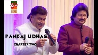 Pankaj Udhas & Anup Jalota | Sangeet Safari | Episode 4