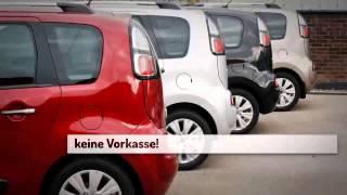 Leasing ohne Schufa Essen Auto Leasing Essen Nutzfahrzeuge Leasen KFZ Finanzierung Essen