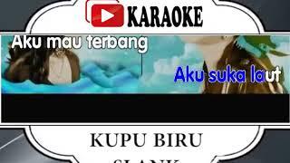 lagu-karaoke-slank---kupu-biru-pop-indonesia-karaoke-musik