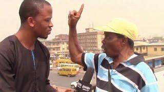 Download Video Do you believe Nigerian Pastors Prophecies ? MP3 3GP MP4