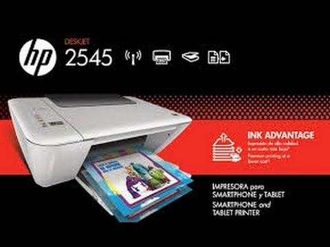 como-escanear-,-fotos-e-documentos-na-impressora-deskjet-hp-2540-series!-2014