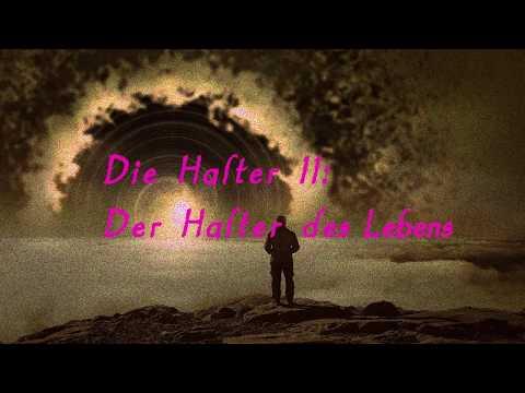 ☠Die Halter 11: Der Halter des Lebens 💀Creepy Pasta German/Deutsch💀