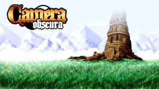 Camera Obscura - Full Original Soundtrack by Trenton Ng
