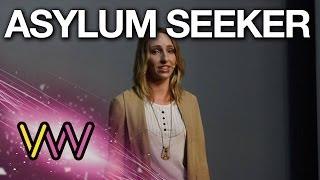 Bethany Noble: Assistance for Asylum Seekers | fastBREAK ENDING August 2013