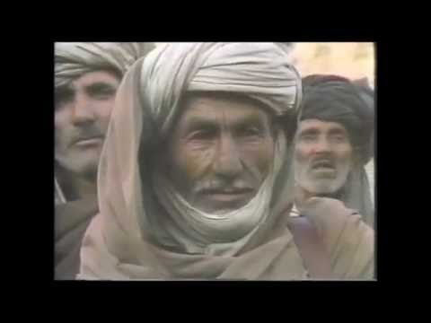 Dateline: 1979, Afghanistan - ABC News