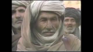Dateline: 1979, Afghanistan - ABC News