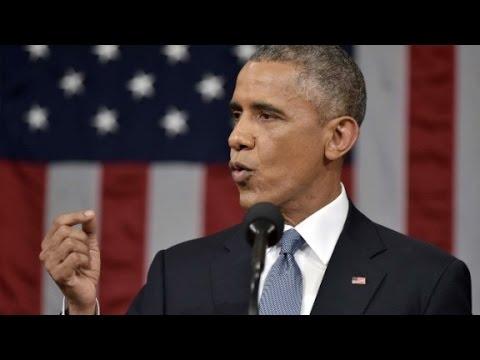 Obama's politics of confrontation