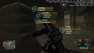 Crysis Cheats + Devmode Tutorial