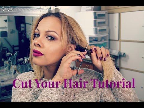 diy:-at-home-haircut-|-how-to-cut-your-own-hair-tutorial