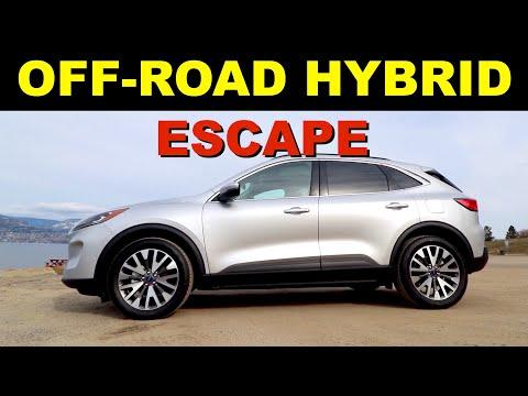 ford-escape-2020-review---the-2021-bronco-sport