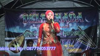 Video delta nada gambus - dosa download MP3, 3GP, MP4, WEBM, AVI, FLV Desember 2017