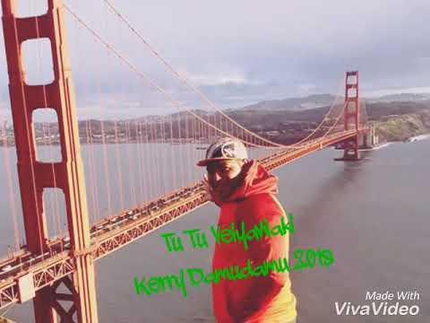 Tu Tu Veiyawaki-Kerry Damudamu 2018 ft Papa