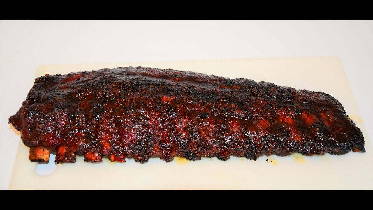How To Grill Ribs Hot And Fast Bbq Pork Ribs Honey Chipotle Bbq Ribs Youtube,What Is Triple Sec Substitute
