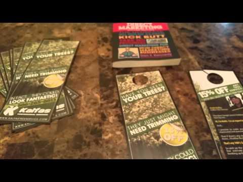 door-hanger-tutorial---direct-marketing-ideas-lawn-landscape-flyers