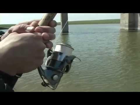ORKA FISHING LURES - [ FISHING IN ROMANIA ]