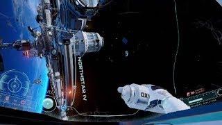 ADR1FT [Space Simulator]