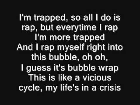 50 Cent ft Eminem Adam Levine - My life lyrics