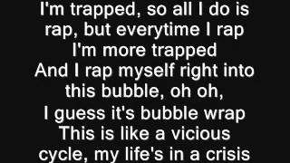 50 Cent ft Eminem Adam Levine - My life lyrics