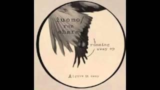 Luomo & Raz Ohara - On A Runaway [Huume, 2004]