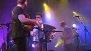 Video Beirut - After the curtain (live brussels) download MP3, 3GP, MP4, WEBM, AVI, FLV Juli 2018