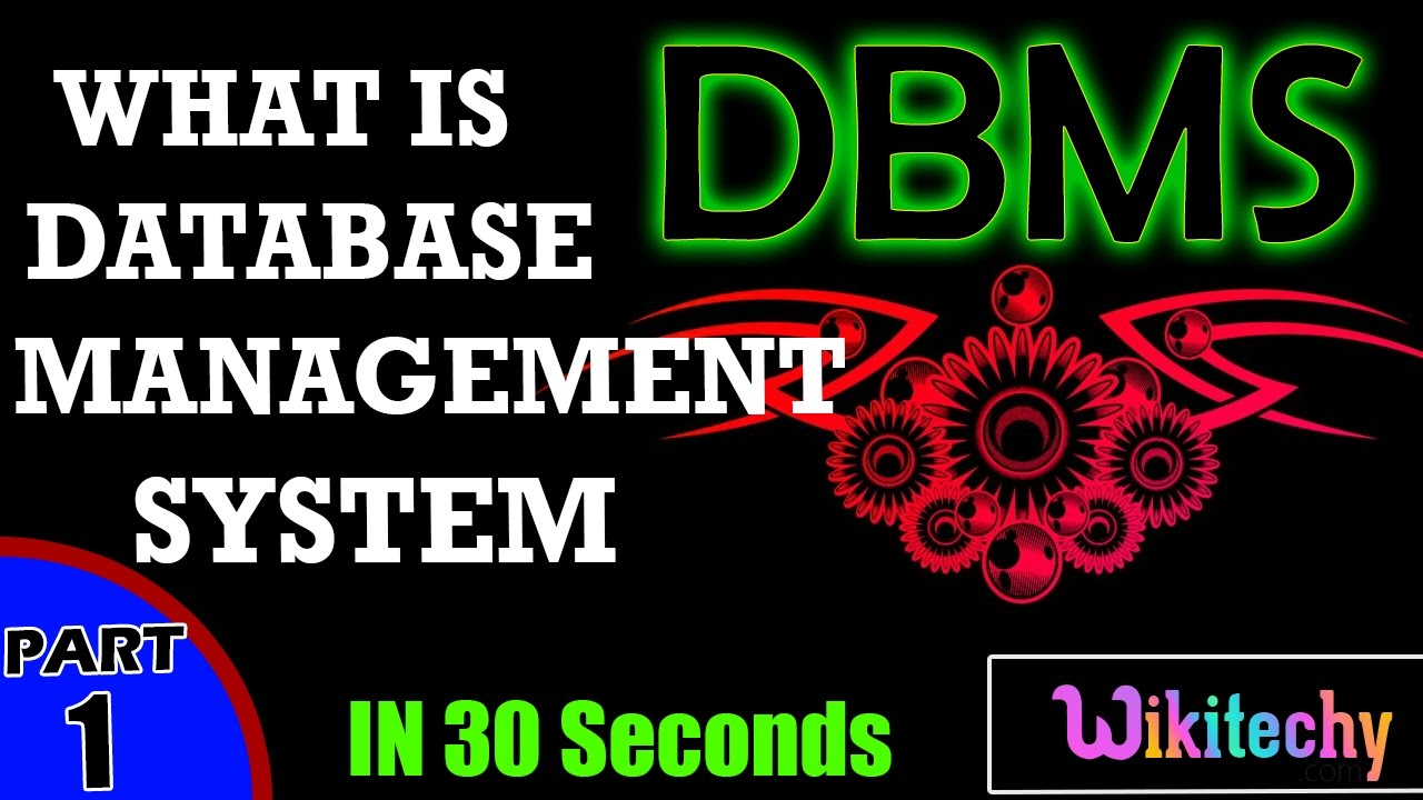 what is database management system what is dbms dbms interview what is database management system what is dbms dbms interview questions and answers