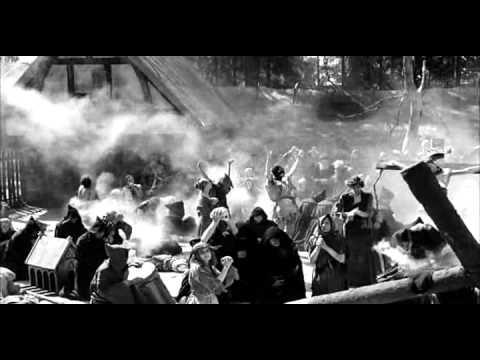 Desolate - Divinus (Fauxpas Musik) mp3