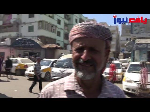الدراجات النارية مشكلة تؤرق ابناء #عدن