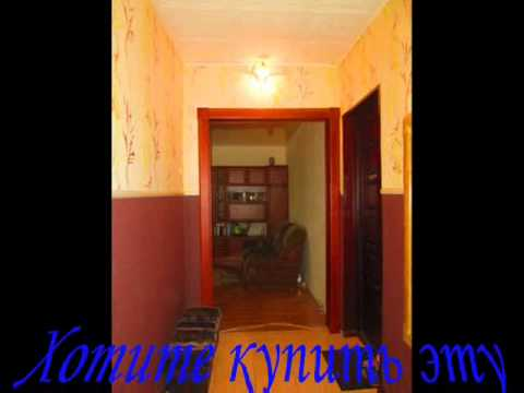 Продается квартира г. Прокопьевск ул.10 микрорайон 12а