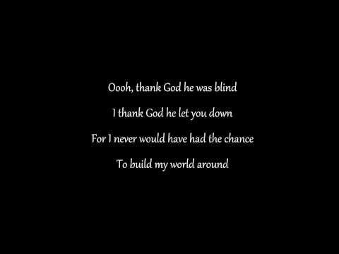 Second Hand Heart - Danny Gokey