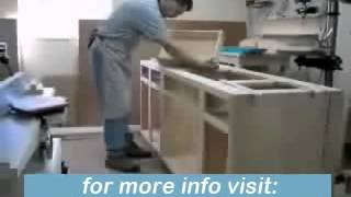 Teds Woodworking Review    How To Build Any Type Of Furniture