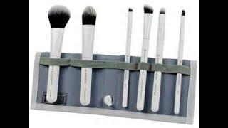 Royal & Langnickel Makeup Brushes - MODA Kit Review