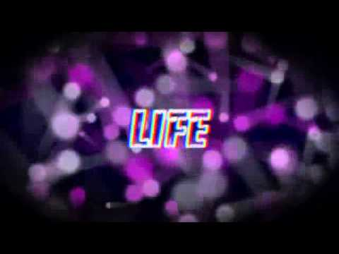 Far East Movement ft Flo Rida & Sidney Samson - Change Your Life (Official Lyric Video)