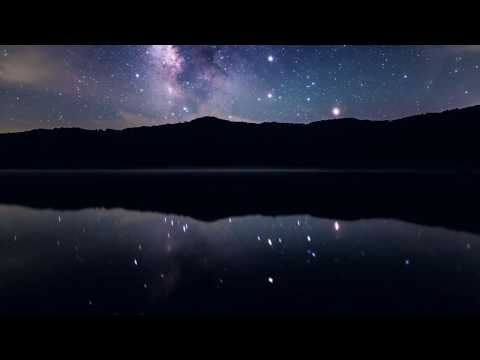 Soft Ambient Soundscape Background Music For Video | Royalty Free Music
