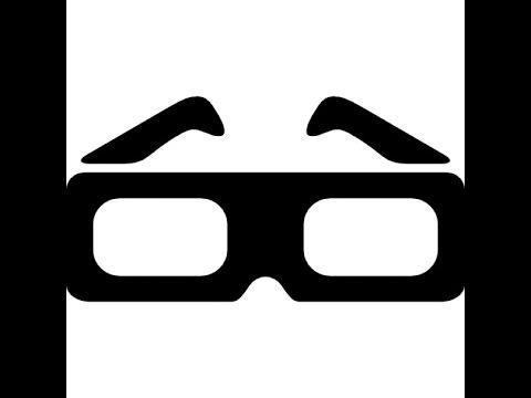 Attentions : Ces lunettes qui savent tout de vous !