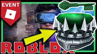 HOW TO GET THE JADE KEY | ROBLOX READY PLAYER ONE