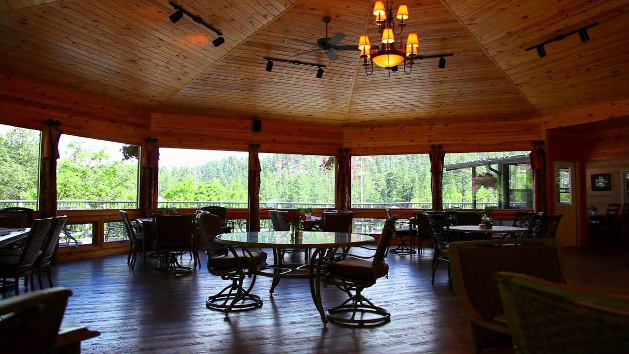 K Bar S Lodge Home Facebook