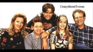 Nickelodeon de los 90's Latino