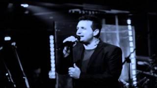 Δημήτρης Μπάσης Live CD2