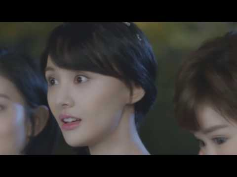Just One Smile is Very Alluring (Love020) cu Yang Yang si Zheng Shuang