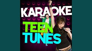 Honey to the Bee (In the Style of Billie Piper) (Karaoke Version)