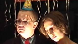 OBRÓBKA SKRAWANIEM - full polish gore horror with english subtitles