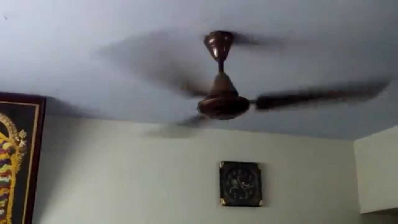 Digital ceiling fan speed controller youtube aloadofball Images