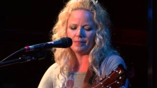 Kay Hanley (Letters to Cleo)- Satellite (Red Room @Cafe 939, Boston Aug 1st, 2012)