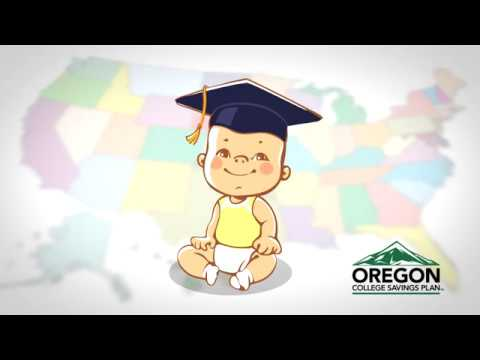 use-your-oregon-college-savings-plan-outside-oregon.