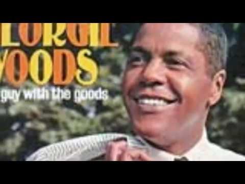 WDAS AM-FM Philadelphia - Kenny Gamble - Georgie Woods - Jan 1 1984