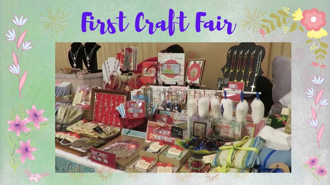 gift craft ideas my craft fair gift ideas craft fair 2015 2077